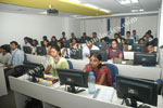 30 Seater Class Room